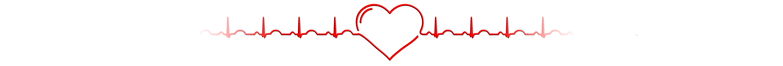 Блог кардиолога